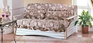 Екатеринбургский мебельный салон Версаль обманывал заказчиков
