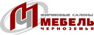 Мебельный кластер в Воронеже
