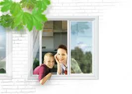 Как ухаживать за окнами