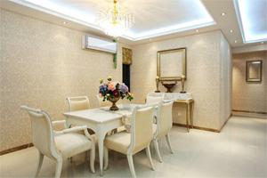 Ремонт кухни в вашей квартире