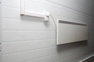 Монтаж и виды систем отопления в доме