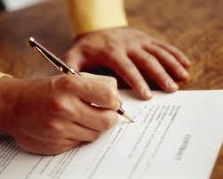 Договор на ремонт помещения