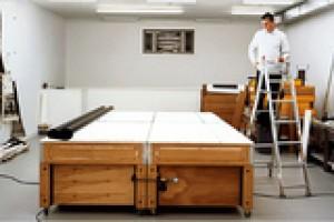 Делаем ремонт дома без ошибок