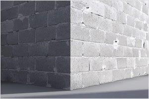 Как сделать новую стену в квартире?