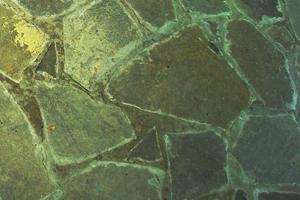 Построй свой дом из камня