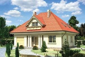 Утепление крыши в вашем доме: все нюансы