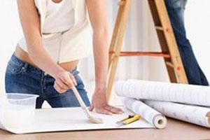 Как правильно начать ремонт квартиры?