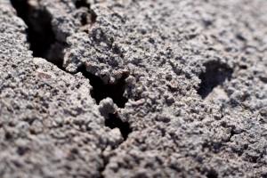 Средства для защиты бетона от коррозии