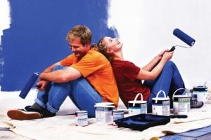 Как отремонтировать старую квартиру?