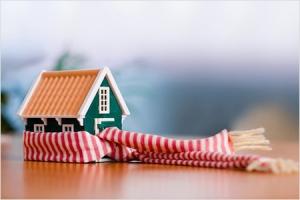 Нужно ли утеплять дома из бруса?