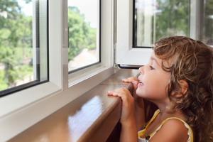 Как проверить качество пластиковых окон?