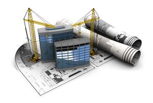 Что дает вступление в сро строительства?