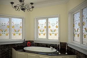 Качественные стеклопакеты для дома