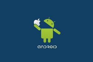 Темы виндовс для андроид