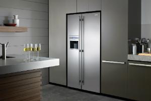 Холодильники НЕФФ