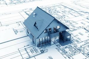 Земельный участок - покупаем и строим