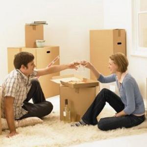 Покупка квартиры в новостройке