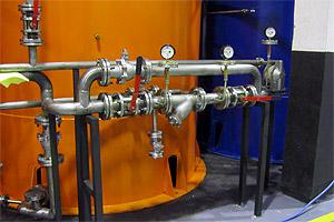 Уникальные свойства трубопроводного оборудования