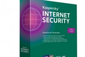 Особенности новой версии Kaspersky Internet Security 2014