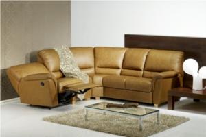 Как купить диван в Москве недорого