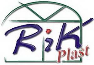 Как выбрать окна пластиковые RiKplast