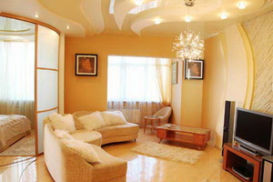 Как сделать качественный ремонт в квартире