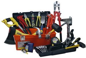 Покупаем инструменты