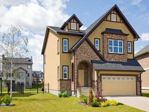 Строительства домов под ключ