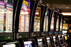 Играем в казино Вулкан 24