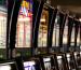 Игры в онлайн казино Azino