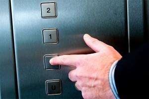 Лифты в Крыму