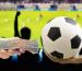 Как делать ставки на футбол через интернет?