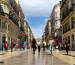 Как подобрать недвижимость в Испании